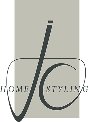 J.C. Home Styling